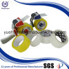 Factory Price Used for Wrapping Transparent Packaging Tape