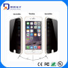 2.5D Edgetempered Glass Screen Protector for iPhone5/5s/6/6plus, iPad/iPad Mini