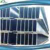 Hot Rolled Galvanized Steel I-Beam for Structure Building Material