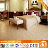 Hot Sale Foshan Porcelain Rustic Flooring Tiles Tile 600X600mm (JLPR688)