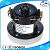 China Manufactury Strong Suction Small Motor Home Used for Vacuum Cleaner (ML-H3)