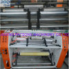 Cling Wrap Film Slitting Rewinding Machine