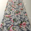 New Fashion Printing Cotton Fabric in Stock