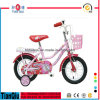 2016 Kids Bicycles 12/14/16/18/20 Inch Stroller 3~ 6 Years and 8-Year-Old Bicycle Toys Children Bike