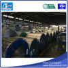 Prime Quality Galvanized Steel Coil for Roofing Sheet