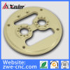 Aluminum CNC Milling Parts by Precision Machining