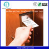 512 Bit Ultralight Smart Card