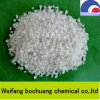 Green Deicing Salt/Snow Melt Agent