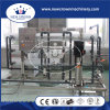 5000lph Mineral Water Purification System with Dosing System