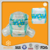 OEM Baby Disposable Diaper for Africa Market