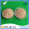 Zeolite Molecular Sieve 5A for Psa Generator China Adsorbent