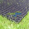 Anti-Slip Rubber Mat, Anti-Fatigue Grass Rubber Floor, Outdoor Rubber Mats, Garden Rubber Matting