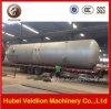 100 M3 LPG Gas Storage Tank/100 M3 Gas Tank