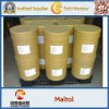 Food Additive Ethyl Maltol with Good Price
