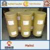 Food Additive Ethyl Maltol with Good Price
