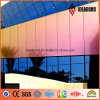 Anti-Weather Spectra Aluminum Composite Panel (ACP) Acm