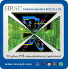Solar Water Heaters, Heat Pump Water Heaters PCB Manufacture