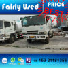 Used Fuso Transit Mixer Truck