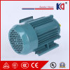Y2 Series Latest 3-Phase AC Induction Motor for Ventilation Installation