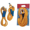 Auto Emergency Owing Rope for Car