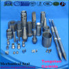 Tungsten Carbide Rods, Valve Seat/Tungsten Carbide Plate/Blade
