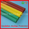 Tracking Resistant Flexible Bus Bar Heat Shrink Sleeve 36kv
