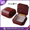 Hot Sale Handmade Wooden Gift Jewelry Music Box