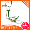 Outdoor Exercise Equipment Fitness Equipment for Elderly