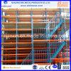 Storage Mezzanine Racking with Cheap Price (EBIL-GLHJ)