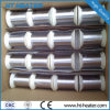 Heating Resistant Electric Nichrome Alloy Wire