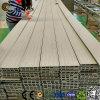 WPC Outdoor Decking Floor (TS-04B)