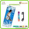Anti-Slip 1-5mm Natural Rubber Wet-Grip Yoga Mat