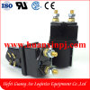 Offering Local UK Imported Albright Contactors Sw200-583 80V