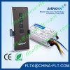 Wireless Remote Lighting Control Switch Kit