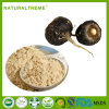Natural Herbs 30: 1 Black Maca Root Extract