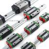 Auto Bearing Guide Rail for Machine Geh20ca/SA Linear Guide