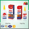Dy502 Clear High Viscosity Super Glue