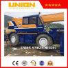 Kobelco Rk250-2 Rt Crane Allroad Hydraulic Original Truck Crane