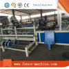 Fully Automatic Chain Link Fence Machine /Chain Link Fence Making Machine