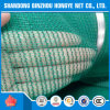 Construction Safety Netting for Building/Building Safety Net Safety Mesh