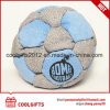 Fashion Juggling Ball, Suede Fabric Freestyle Football, Soft Stuffed Kick Balls