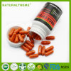 Sport Supplements Strengthen Man Health Tablet with Maca