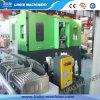 Automatic Plastic Bottle Blow Molding Machine for Sale