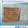 Natural Wall Cladding Stacked Panel Slate Tile Honeycomb Panel