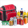 Eacy Carry Cheap Cooler Bag Wine Bag