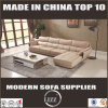 High Quality L Shape Modular Sofa