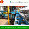 High Speed Band Saw Mj3210bg Wood Pallet Production Line