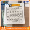 Caterpillar O-Ring Box Kit, Oring for Sales