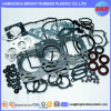 OEM or ODM Rubber Seal Gasket