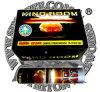 King Boom Fireworks Toy Fireworks Lowest Price
